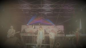 24 Karat Wrabfest 2018 Hire Wedding Band Essex