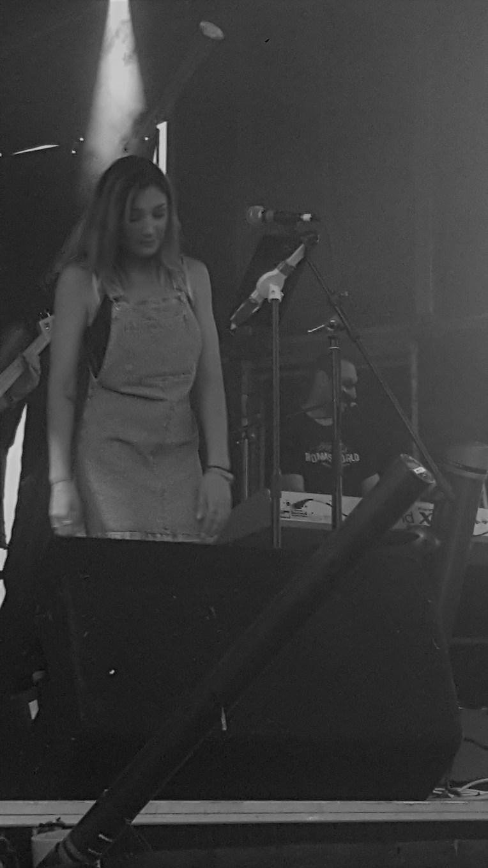24 Karat Wrabfest 2018 Live Band Colchester Harwich Essex