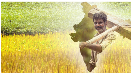 ALL THAT YOU NEED TO KNOW ABOUT NATIONAL FARMERS' DAY