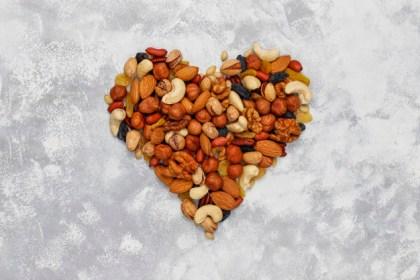 Vitamins as Nutrient Antioxidants