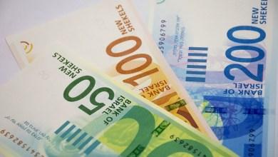 صورة اسعار صرف العملات