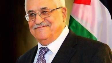صورة لخلق مناخ إيجابي.. الرئيس محمود عباس يتخذ سلسلة قرارات تجاه موظفي قطاع غزة