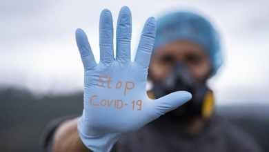 """صورة الصحة العالمية تكشف موعد انتهاء ازمة فيروس كورونا """"كوفيد١٩"""""""