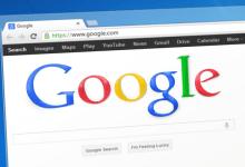 """صورة الكشف عن تفاصيل اختبار سري تجريه """"جوجل"""" على محرك بحثها"""