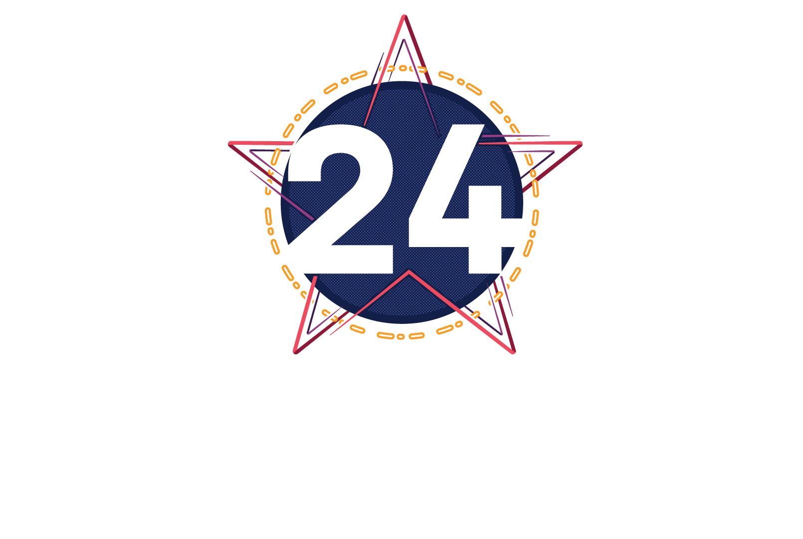 Case Studies: Well Planned Events – 24 On Tour