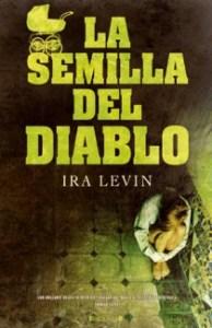 La_semilla_del_diablo_club_de_lecturaII