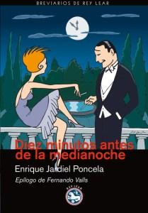 libros_para_leer_diez_minutos_antes_de_la_medianoche