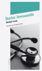 libros_para_leer_doctor_arrowsmith