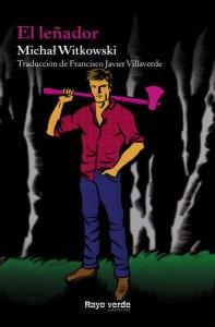 libros_para_leer_el_lenador