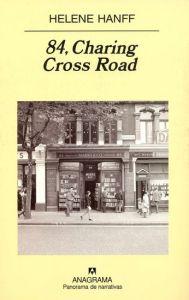 La_Mujer_que_amaba_demasiado_a_los_libros_84Charing_Cross_Road