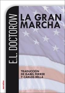 una_gran_novela_la_gran_marcha