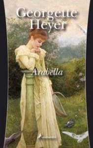 cover_arabella_hay_amor_mas_alla_de_Mr_Darcy