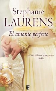 hay_amor_el_amante_perfecto