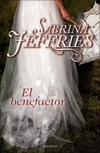 cubierta_hay_amor_el_benefactor