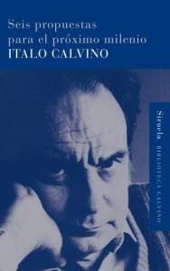 Seis_propuestas_Italo_Calvino