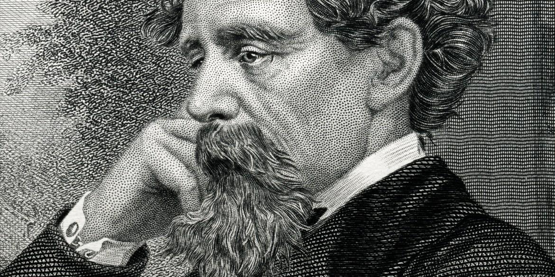 Charles_Dickens_y_las_mujeres_de_Urania