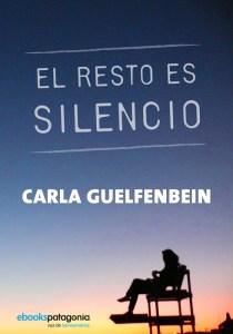 escritoras_latinoamericanas_el_resto_es_silencio