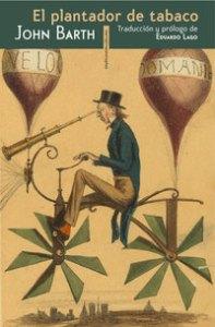 plantador