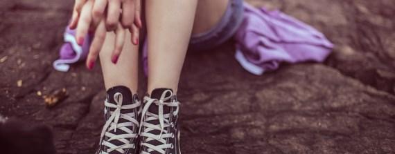 Las Mejores Novelas de Formación ambientadas en la Adolescentes