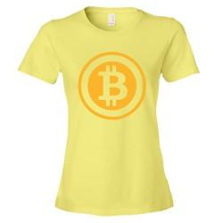 bitcoin cash tee shirt