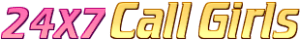 24x7CallGirls Site