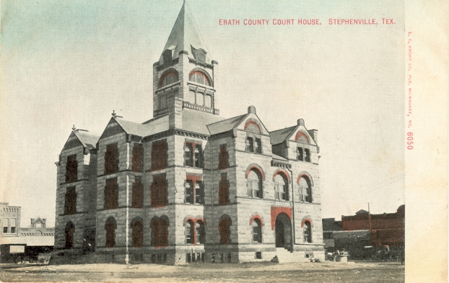 Image result for erath county, texas, 1892