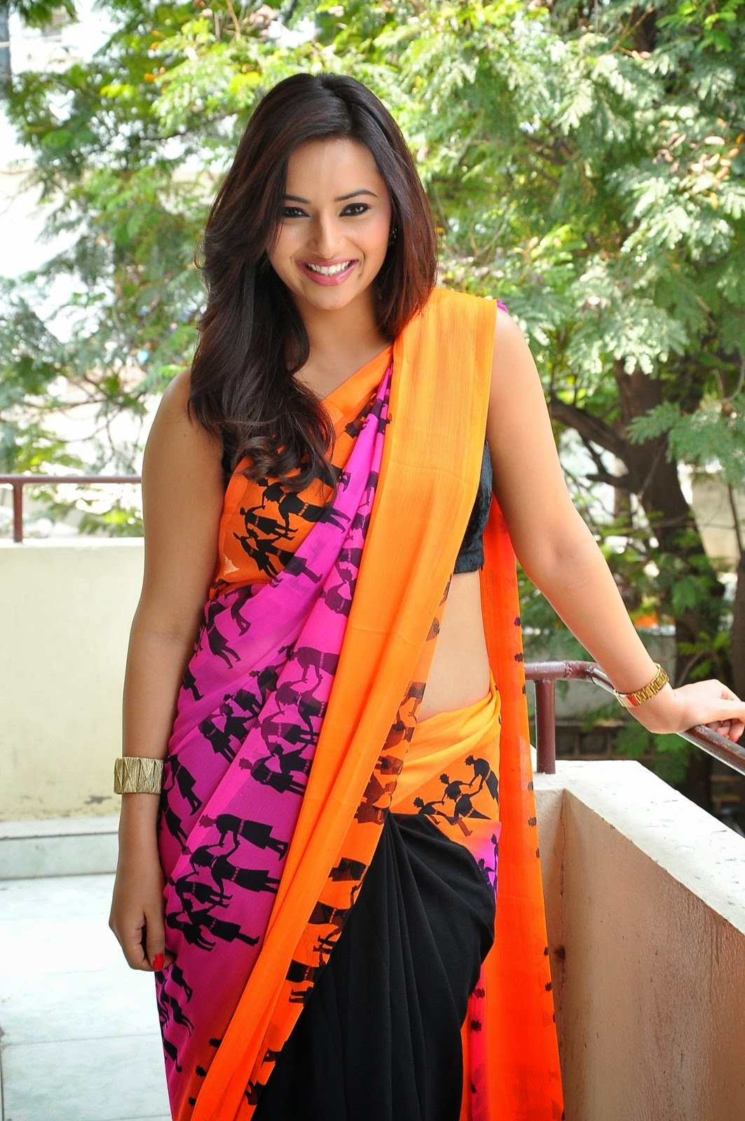 Pin on 2.Saree Traditional Dress