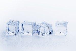 ice compress