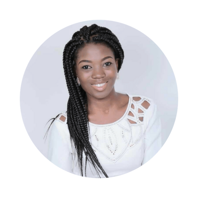 Pharm. Grace Adejuwon