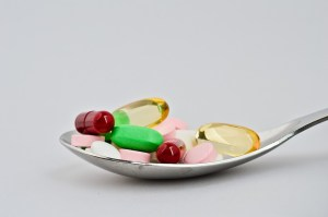 medication drowsiness