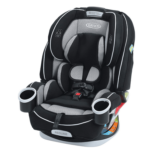 Best Infant Car Seat Review For 2019   25