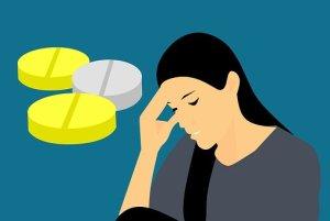 frequent illness