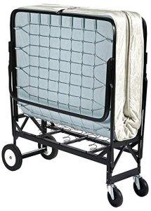 Hospitality Rollaway Bed - Best Innerspring