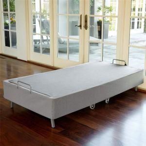 Zinus Memory Foam Resort Rollaway Bed - Best Luxury