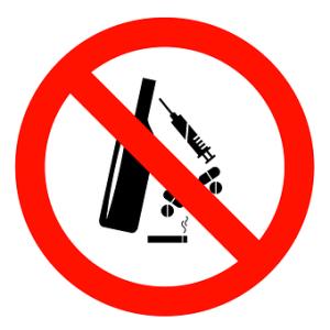 Myths About Amoxicillin and Alcohol