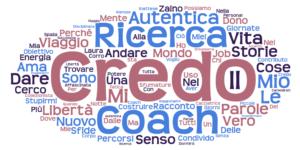 Laura Cerioli Job & Personal Coach - chi sono