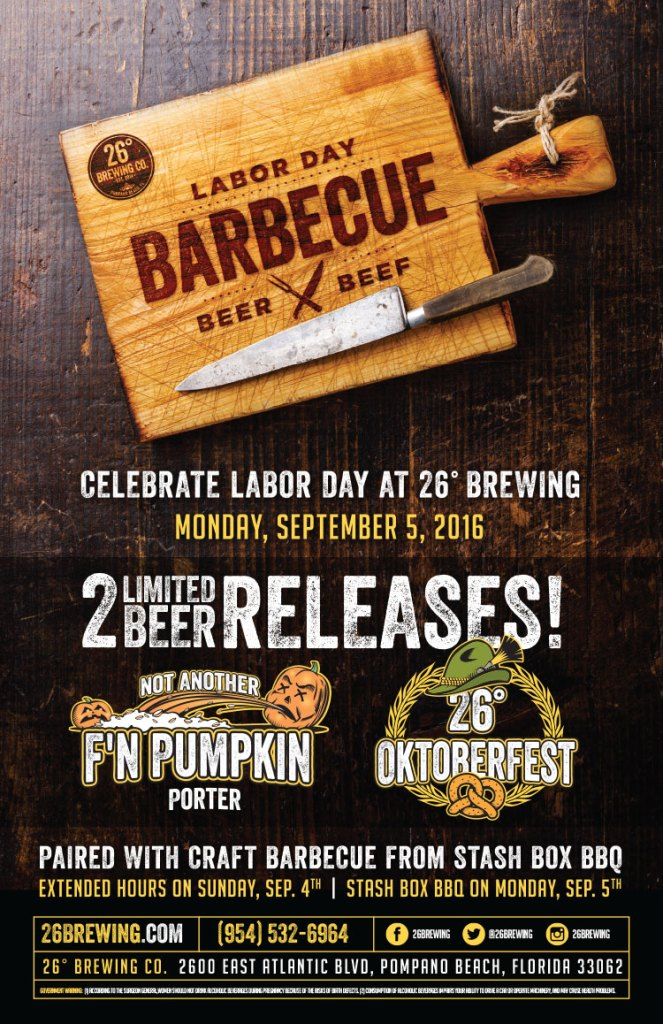 26-Brewing-Labor-Day-BBQ2