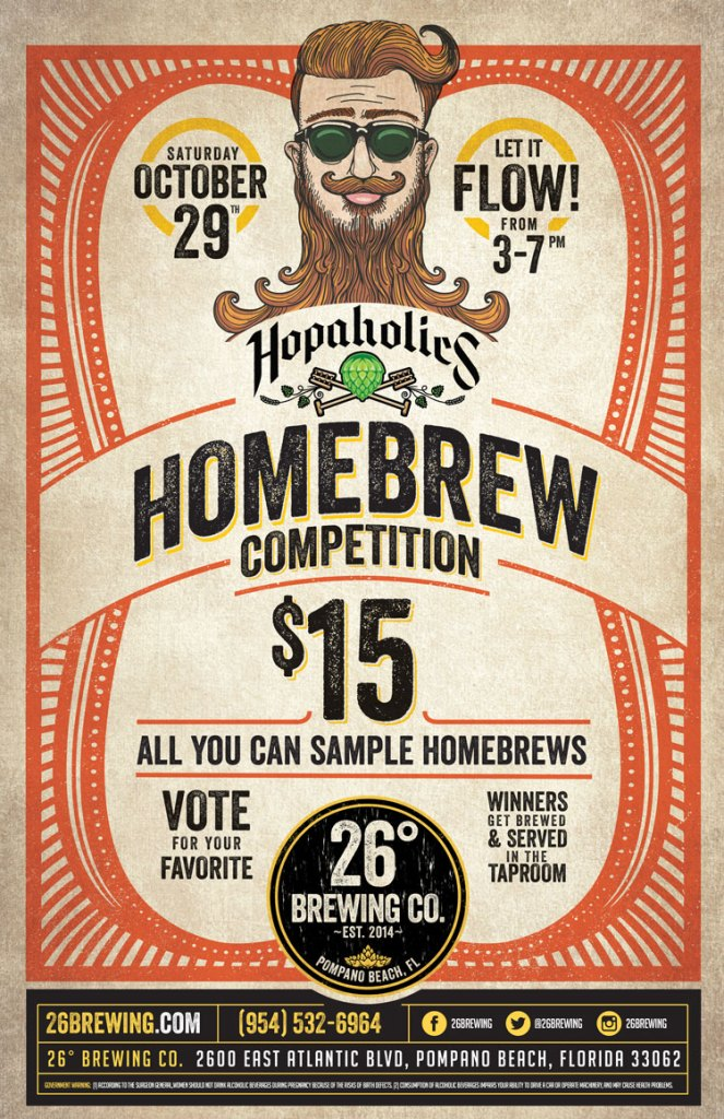 26-brewing-homebrew-competition-poster