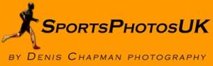 sportphotosuk_logo (400x124)