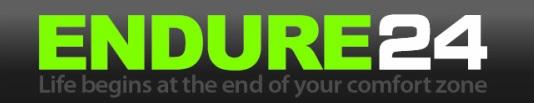 Endure24Logo