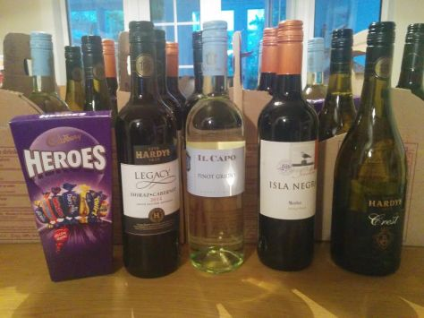 horton_2015_prizes