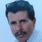 الفريق محسن ..رقم وطني جمهوري