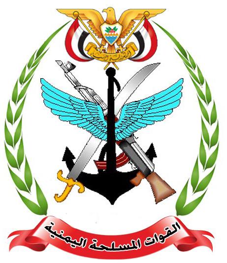 مصدر مسؤول في قيادة محور الجوف ينفي ادعاءات المليشيا الانقلابية بوقوع انشقاقات عسكرية في المحور