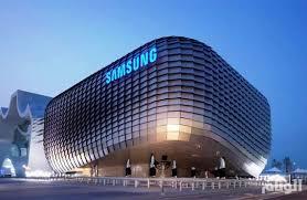 سامسونج تتوصل لتقنية شحن جميع الأجهزة الذكية لاسلكيا
