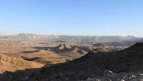 مصرع أكثر من 30 حوثيا بكمين للجيش في صرواح بمأرب