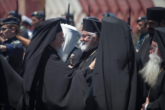 his-all-holiness-ecumenical-patriarch-bartholomew-arrives-in-chania-crete_27075928544_o-1024x683