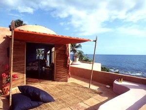 jakes-treasure-beach-jamaica-digital-detox-hotel