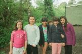PINEWOOD CAMP _MAY13 (13)