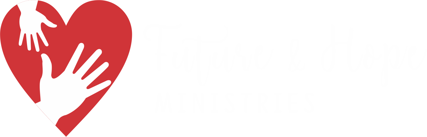Future and Hope Ministries
