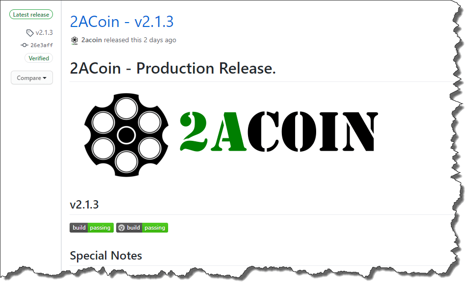 2acoin_v213_release